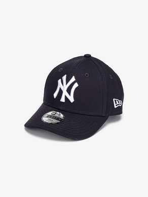 New Era New York Yankees League Basic 9Forty Kids Cap