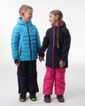 Loap Logi Kids Coat