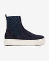Gant Vanna Ankle boots