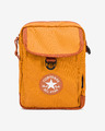 Converse Cross body bag