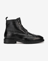 Gant Flairville Mid Ankle boots