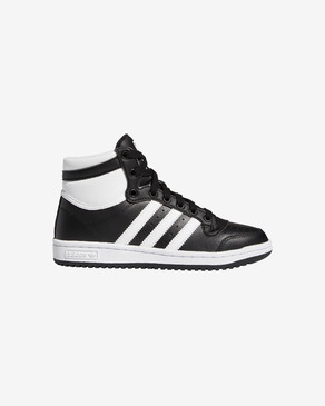 adidas Originals Top Ten Kids Ankle boots