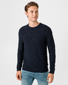 Jack & Jones Blaadam Sweater