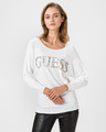 Guess Tabitha Sweater