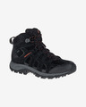 Merrell Phoenix 2 Outdoor footwear