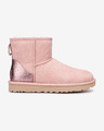 UGG Classic Snow Boots