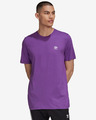 adidas Originals Essential Trefoil T-shirt