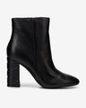 Guess Lariah Ankle boots