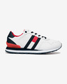 Tommy Jeans Lifestyle Lea Runner Sneakers