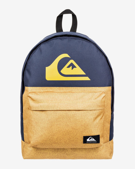 Quiksilver Everyday Backpack