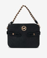 Michael Kors Carmen Large Handbag