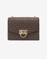 Michael Kors Hendrix Extra Small Cross body bag