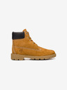 Timberland Kids ankle boots