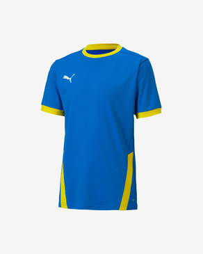 Puma TeamGOAL 23 Kids T-shirt