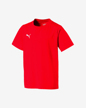 Puma Liga Casual Kids T-shirt
