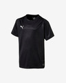 Puma Liga Core Kids T-shirt