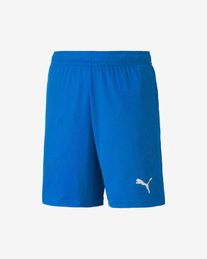 Puma TeamGOAL 23 Kids Shorts