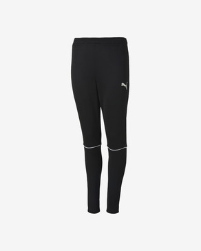 Puma Kids Leggings