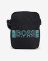 BOSS Cross body bag