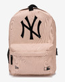 New Era New York Yankees MLB Backpack