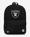 New Era NFL Oakland Raiders Backpack