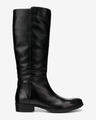 Geox Laceyin Tall boots