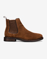 Gant St Akron Ankle boots
