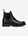 Gant Brookly Ankle boots