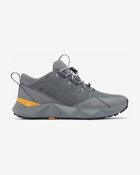 Columbia Facet™ 30 OutDry™ Sneakers