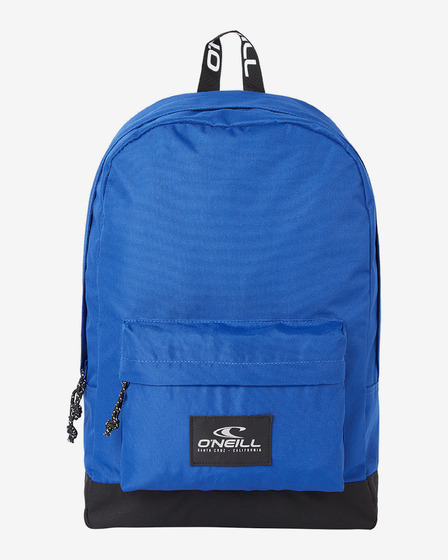 O'Neill Coastline Children's backpack