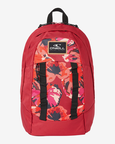 O'Neill Rounded Children's backpack