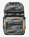 O'Neill President Children's backpack