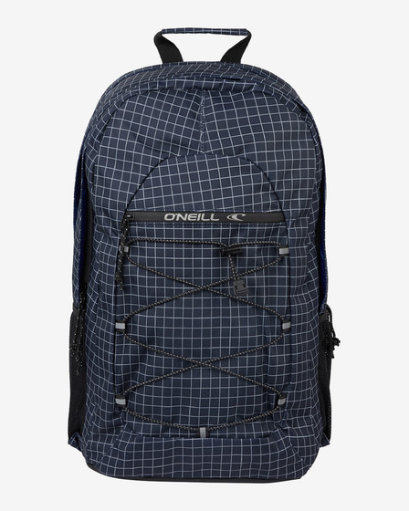 O'Neill Boarder Plus Children's backpack