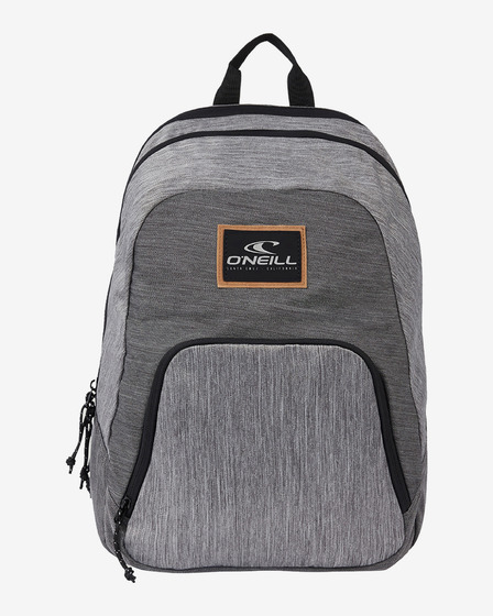 O'Neill Wedge Kids Backpack