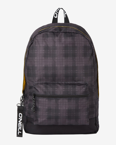 O'Neill Coastline Plus Children's backpack