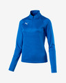 Puma Liga Training Sweatshirt
