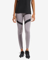 Reebok Workout Mesh Tight Leggings