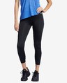 Reebok Workout Ready Commercial Leggings