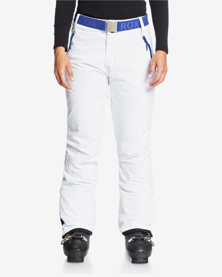 Roxy Premiere Trousers