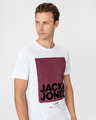 Jack & Jones Frame T-shirt