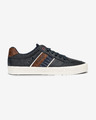 Wrangler Pacific City Sneakers