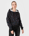 Vans Beauty Floral Sweatshirt