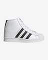 adidas Originals Superstar Up Sneakers