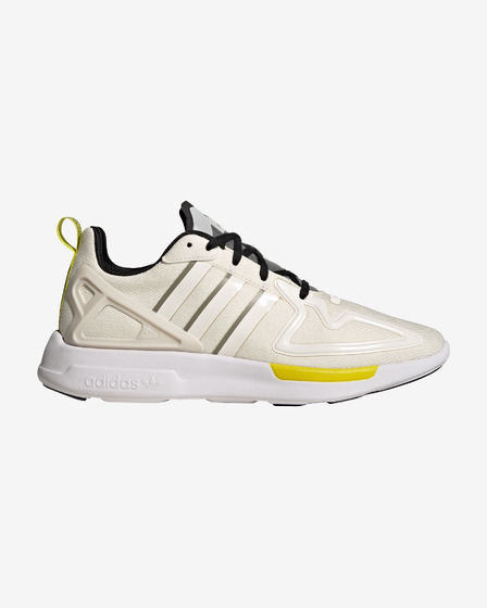 adidas Originals ZX 2K Flux Sneakers