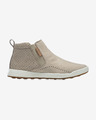 Reebok Classic Ever Road Slip Ankle boots