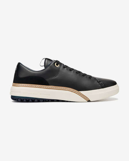 Scotch & Soda Altari Sneakers