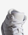 adidas Originals Top Ten Kids Sneakers