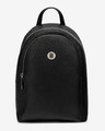 Tommy Hilfiger The Core Backpack