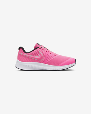 Nike Star Runner 2 Kids Sneakers