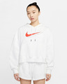 Nike Sportswear Icon Clash Fleece Sweatshirt